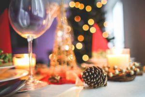 nordic life new year EN