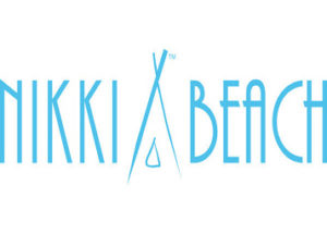 8fc3c56e Nikki Beach is a luxury restaurant and beach club concept that combines the  best in music, fashion, gastronomy and entertainment.