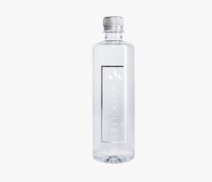 Eco-Friendly PET bottles